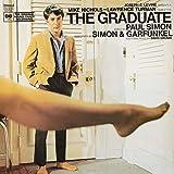 卒業 オリジナル・サウンドトラック(期間生産限定盤)
