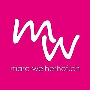 Marc Weiherhof