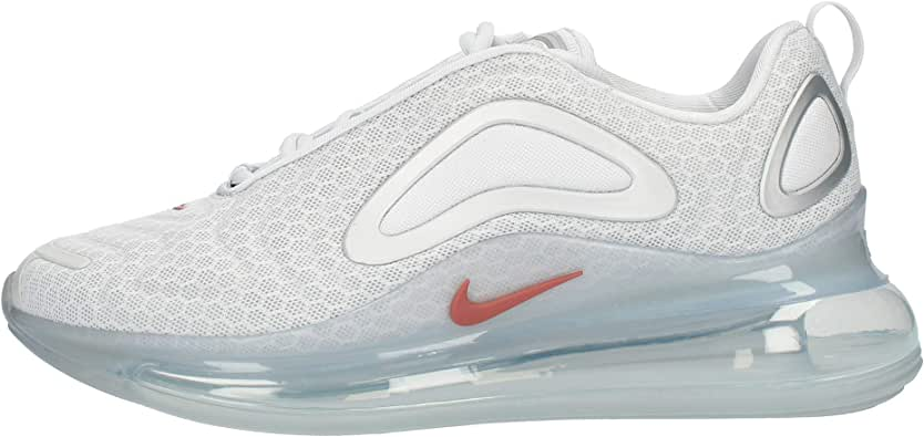 Nike Air Max 720 Womens Running Trainers Ct3430 Sneakers Shoes 001