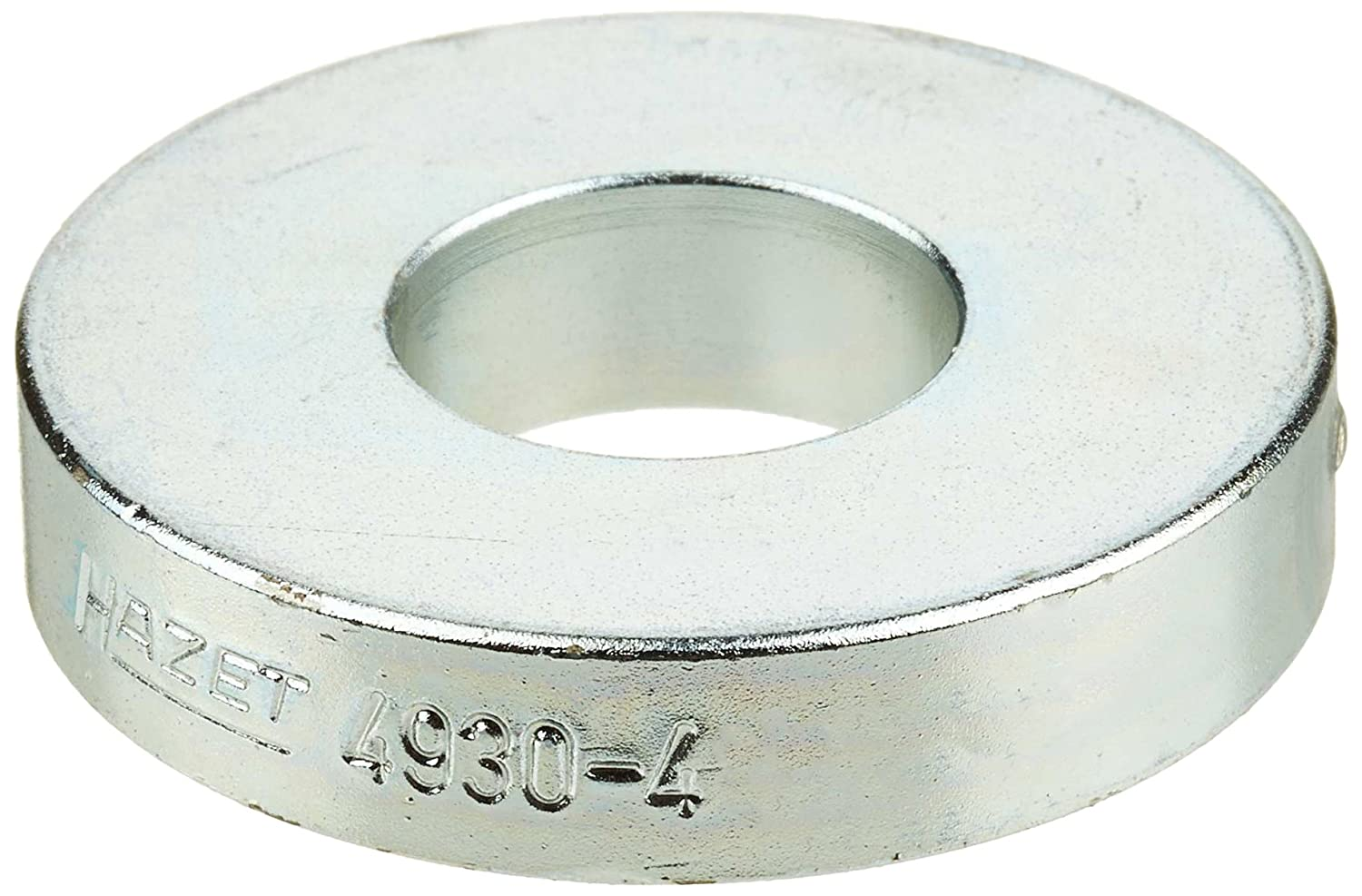 Williams 6-664 3//4 Drive Impact Socket 6 Point 2-Inch Snap-on Industrial Brand JH Williams