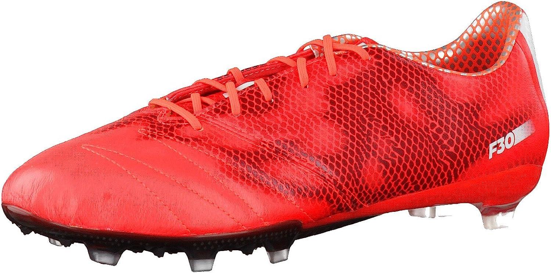 adidas Performance Nitrocharge 3.0 FG, Botas de fútbol Hombre