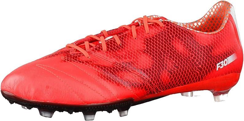 adidas Performance nitrocharge 3.0 TRX FG, Scarpe da calcio