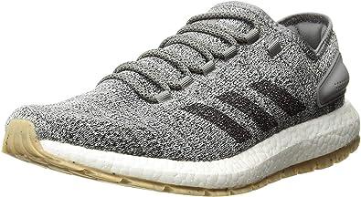 adidas pureboost running shoes mens