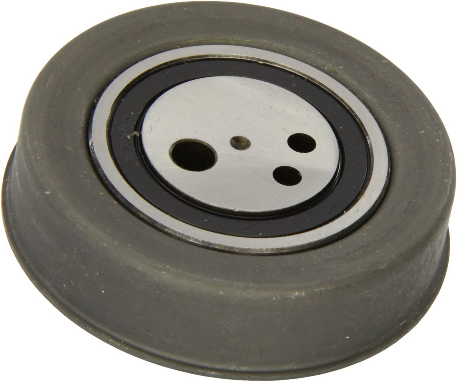INA 531 0344 10 Tensioner Pulley timing belt