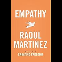 Empathy (English Edition)