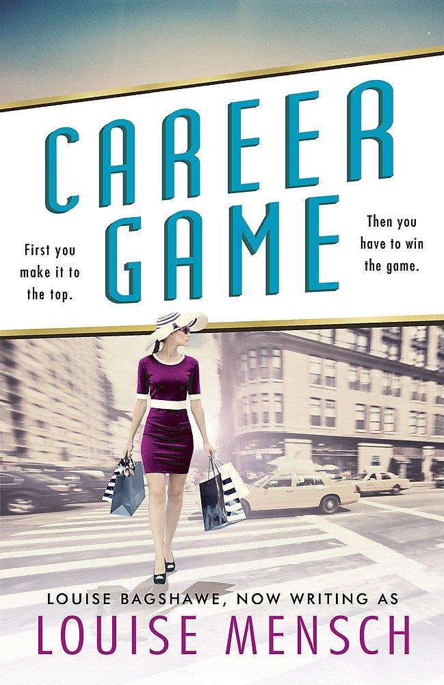 Download Career Game PDF