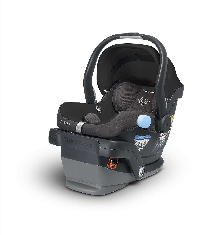 Amazon.com: Uppababy Cruz Travel System 2015, Jake: Baby