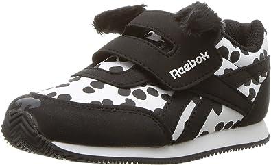 Reebok Royal Cl Jogger 2 KC Mixte Enfant: