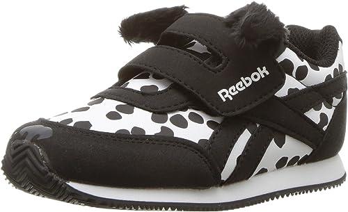 reebok royal cl jogger 2