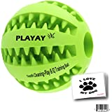 Pet Supplies Pet Toy Balls Ourpets Iq Treat Ball