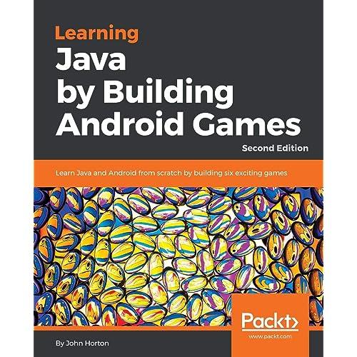 Android Java: Amazon.com