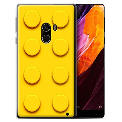 STUFF4 phone Case/Cover/Skin/oth-gc/Toy ladrillos/bloques de ...
