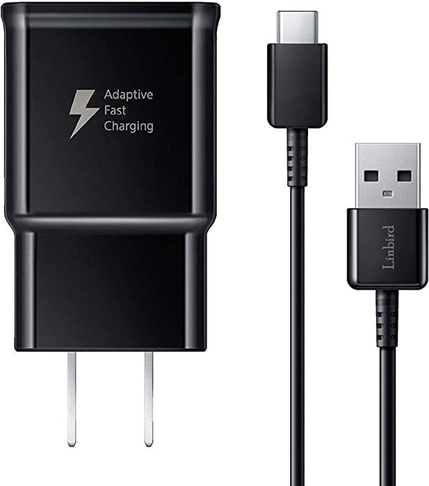 Top 9 Verizon Usb Type C Home Charger