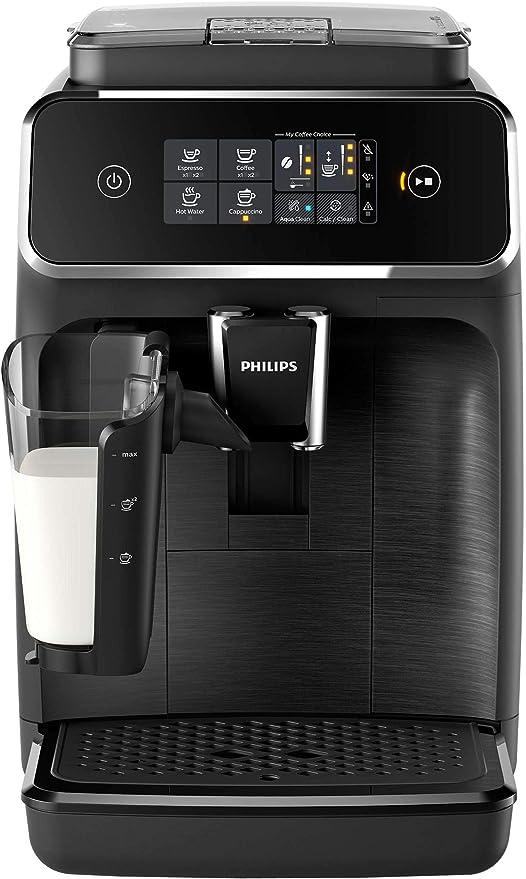 Philips - Cafetera (1,8 L): Amazon.es: Hogar