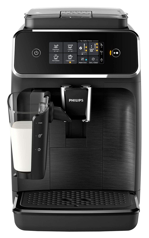 Philips Machine à café entièrement automatique EP2230/10