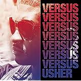 Versus (Bonus Track Version)