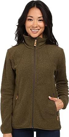 Fjallraven - Women's Stina Fleece