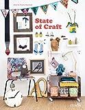 State of Craft