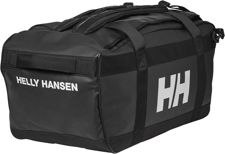 Helly Hansen Sporttasche Hh Scout Duffel