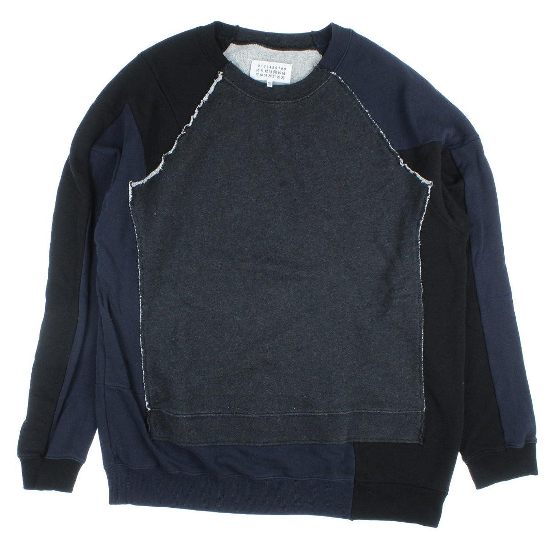 (マルタンマルジェラフォーティーン) Martin Martin Margiela 14 メンズ メンズ Tシャツ 中古 Margiela B07F5WBXJK, ルイグラマラス-Rui glamourous-:f2998110 --- jpworks.be