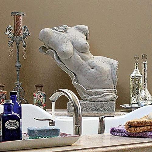 Design Toscano Aphrodite