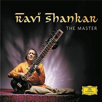 Amazon.com: The Master [3 CD]: Music