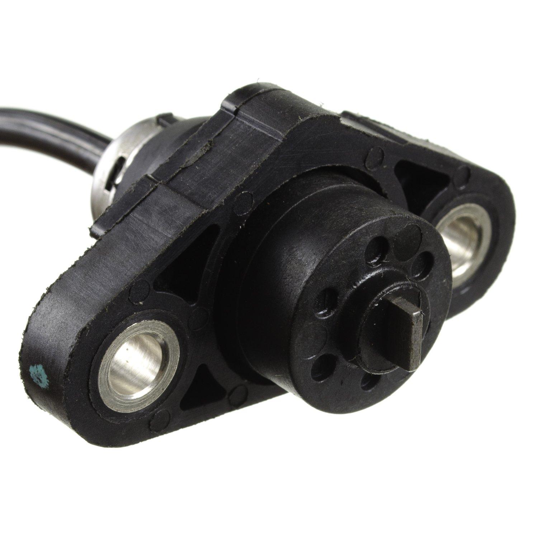Holstein Parts  2ABS2194 ABS Speed Sensor