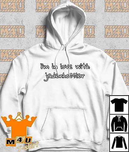 Mens Women SomeThingElseYT Common Sense Men Women Youth Hoodie Sweatshirt T Shirt