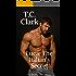 Luca: The Italian's Secret (BWWM) (The Wallflower's Series Book 2)