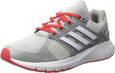 adidas Duramo 8, Zapatillas de Running para Mujer: adidas Performance: Amazon.es: Zapatos y complementos