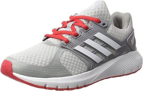 adidas Duramo 8, Zapatillas de Running para Mujer: adidas ...