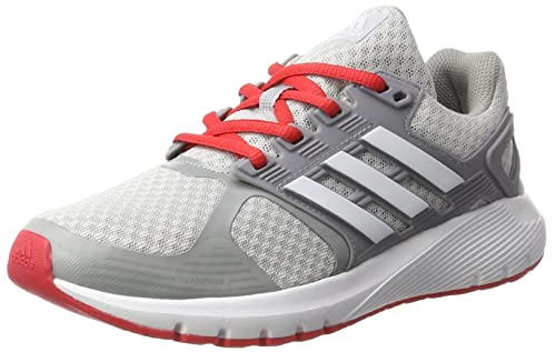 the cheapest good quality online retailer adidas Women's Duramo 8 Running Shoes: Amazon.co.uk: Shoes ...