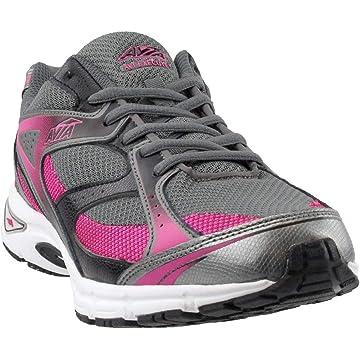 best selling Avia Avi-Execute Athletic Shoe
