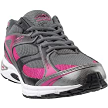 Avia Avi-Execute Athletic Shoe