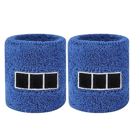 Amazon.com: Aramox - Calcetines para depósito de combustible ...