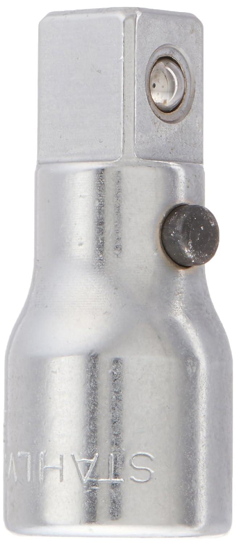 """Stahlwille 509QR 10 255 mm 1//2/"""" Verlängerung mit QuickRelease"""