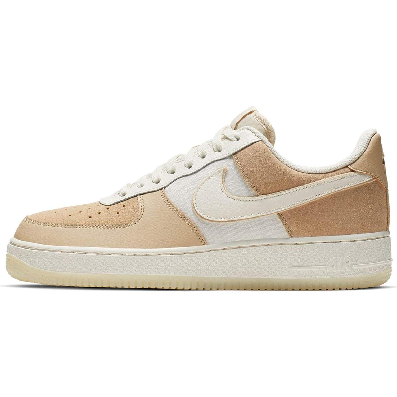 Nike Air Force 1 '07 Lv8 2, Scarpe da Basket Uomo: Amazon.it