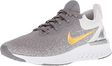 Amazon.com   Nike Odyssey React Premium