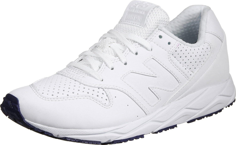 weit verbreitet mäßiger Preis Heiß-Verkauf am neuesten Amazon.com | New Balance Revlite 696 Running Women's Shoes ...