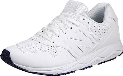 huge discount 664ba c08cb Amazon.com | New Balance Revlite 696 Running Women's Shoes ...