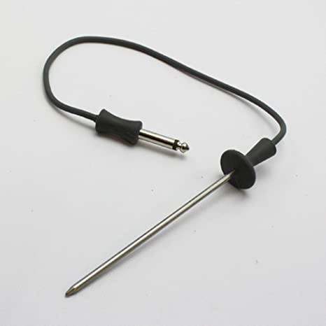 Amazon.com: Original wb20t10024 GE Horno Sonda termistor ...