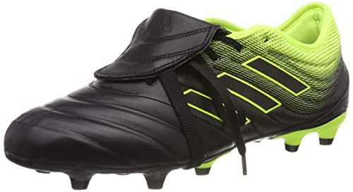 more photos 5cb73 2bef8 adidas Copa Gloro 19.2 Fg, Scarpe da Calcio Uomo, Nero Core BlackSolar