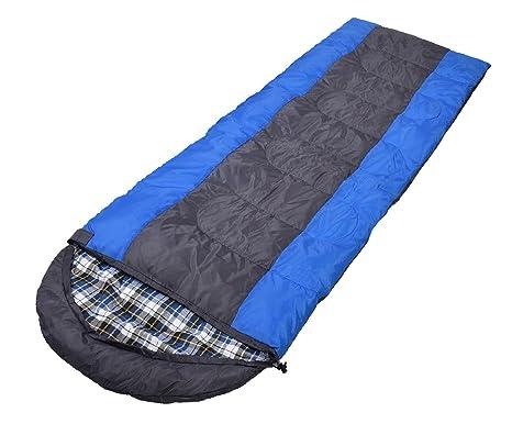 S Bolso De Dormir Ligero Sobre Vacaciones Senderismo Camping Saco De Dormir Compacto Ultra