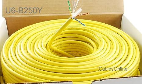 2 meter 1.0mm Denmark JENSEN  99.997/%  Pure Silver wire audio cable