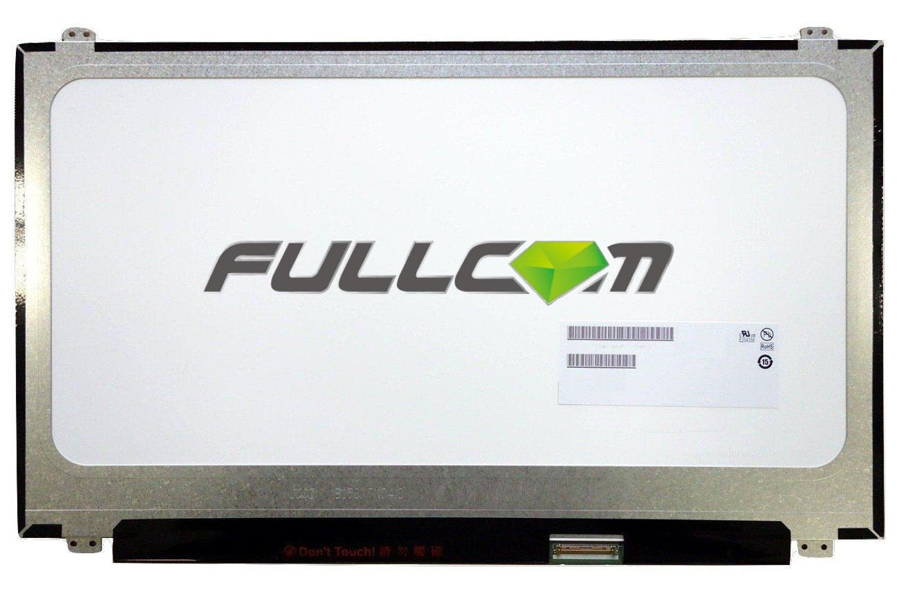 Generic New 15.6'' IPS FHD 1080P Laptop LED LCD Replacement Screen/Panel Compatible with HP Pavilion Power 15-CB033NG/15-CB033NS by Fullcom Tech (Image #2)