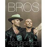 BROS: Resurgence