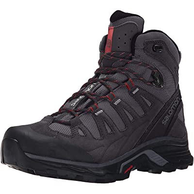 Salomon Men's Quest Prime GTX Backpacking Boot   Hiking Boots