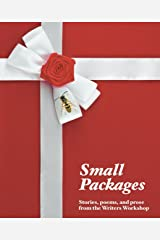 Small Packages Paperback