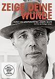 Zeige deine Wunde - Kunst und Spiritualität bei Joseph Beuys, 1 DVD