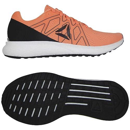 Reebok Forever Floatride Energy, Scarpe da Trail Running